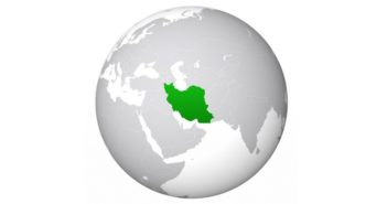 iran1-930x505_nowat
