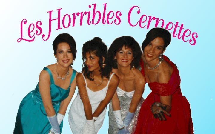 Prvý obrázok bol na webe uverejnený v roku 1992