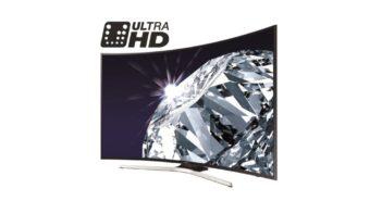 04cd4582c Rad Samsung UHD TV 2016 získal certifikáciu Digital Europe za splnenie  najvyšších UHD štandardov