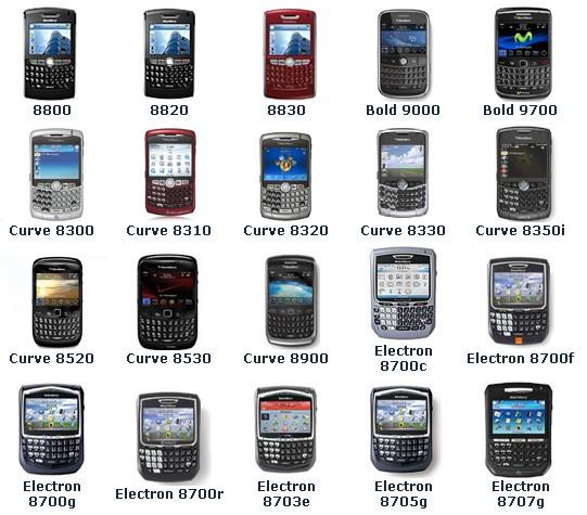 blackberry-phones_nowat