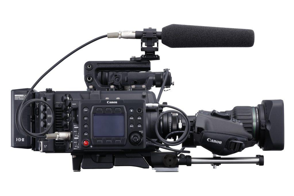 Canon EOS 700C (4)_vyd2016_5_nowat
