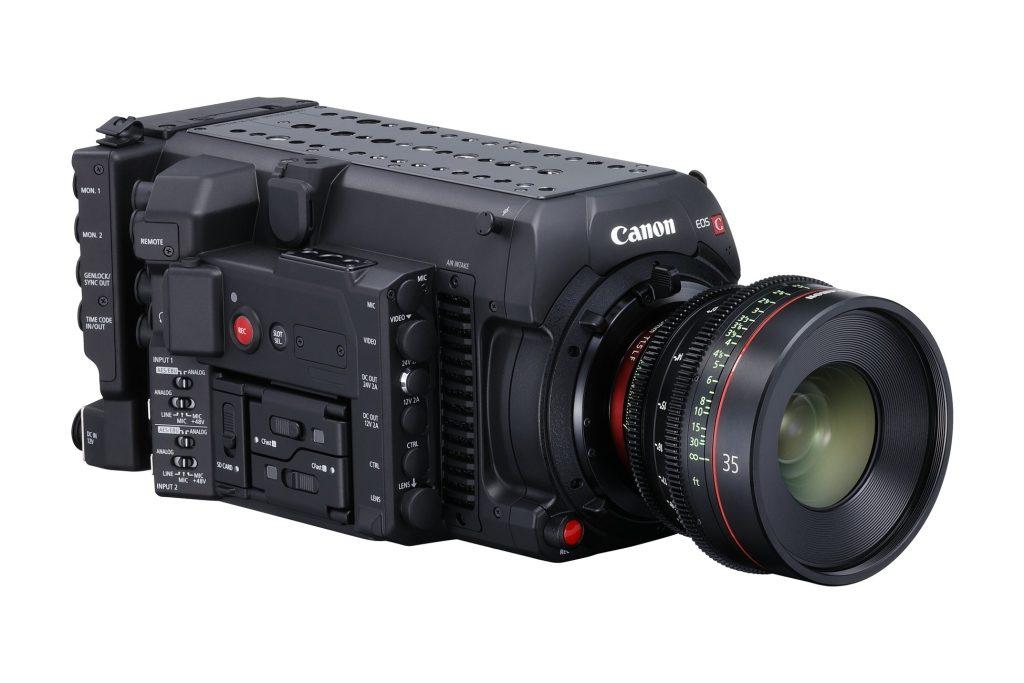 Canon EOS C700 (2)_vyd2016_5_nowat