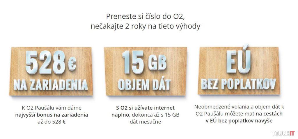 O2_bez_viazanosti_bonusy