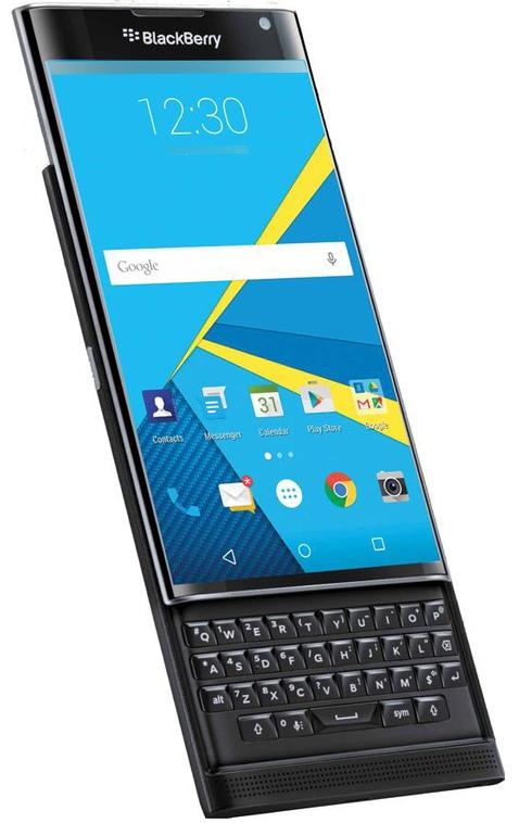 blackberry-priv-big1000-11445877944_nowat