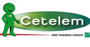 cetelem_logo_nowat