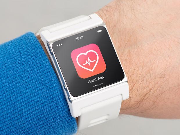 hodinky-zdravotny-stav-fitness-naramok-iwatch-inteligentne-hodinky_nowat