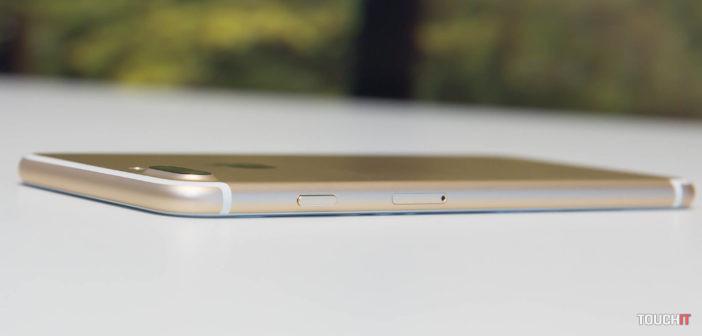 Poznáme ceny telefónov iPhone 7 a iPhone 7 Plus v Telekome