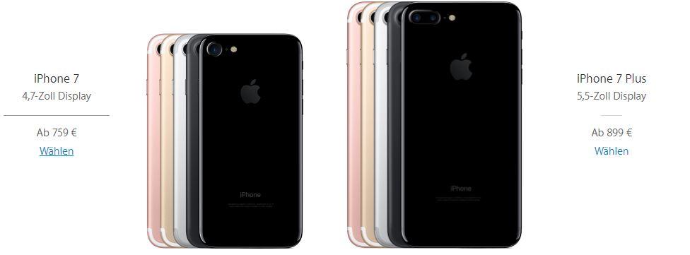 iphone7_ceny_nowat