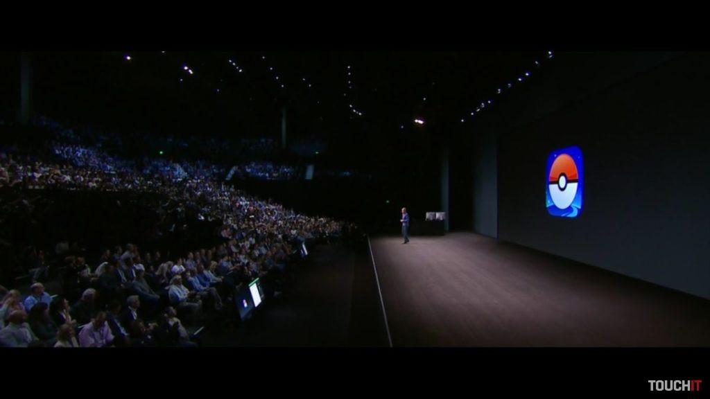 iphone_7_keynote_11