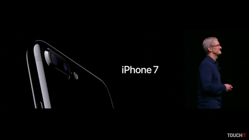 iphone_7_keynote_26