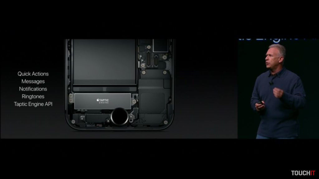 iphone_7_keynote_31