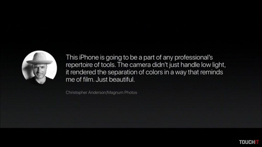 iphone_7_keynote_33