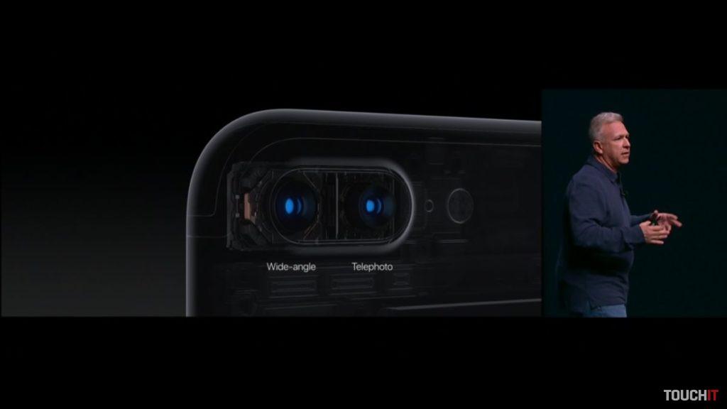 iphone_7_keynote_37