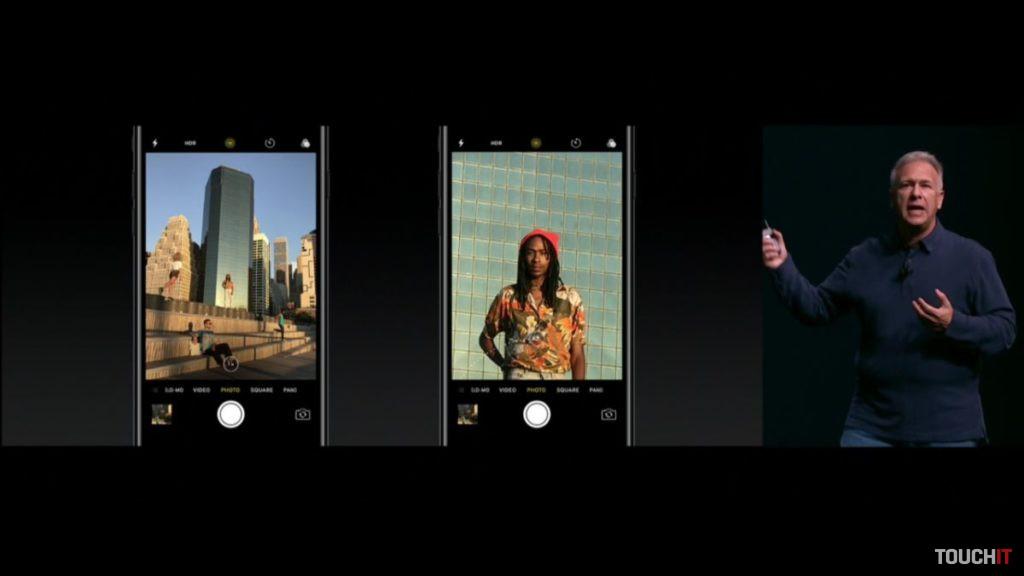 iphone_7_keynote_38
