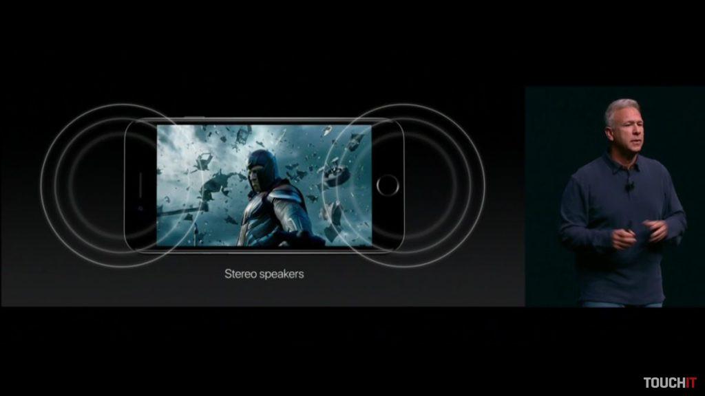 iphone_7_keynote_41