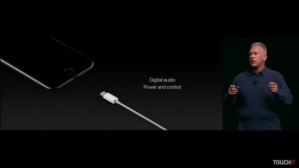 iphone_7_keynote_42