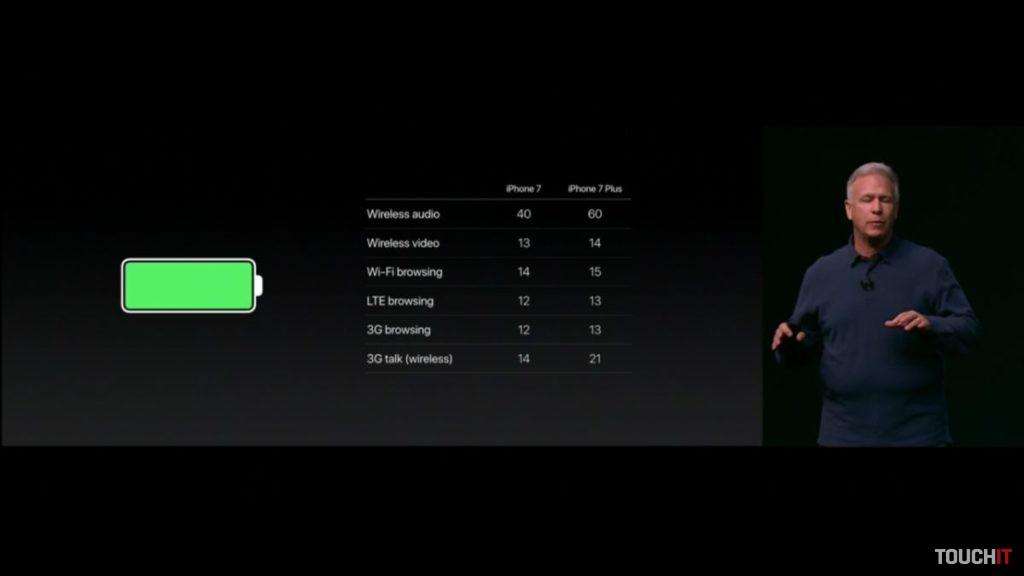 iphone_7_keynote_47