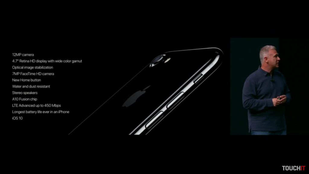 iphone_7_keynote_48