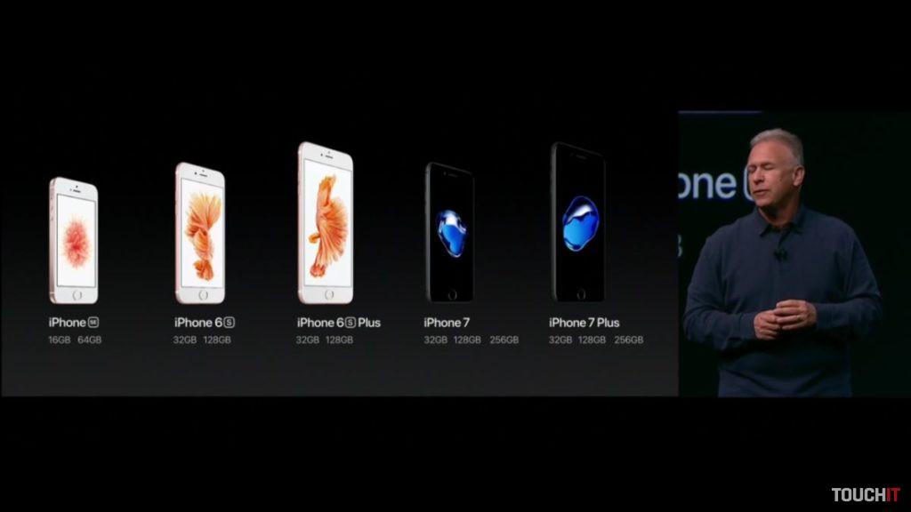iphone_7_keynote_50