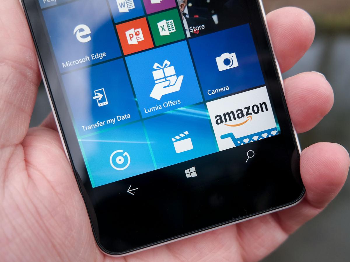 lumia-550-start-button_nowat