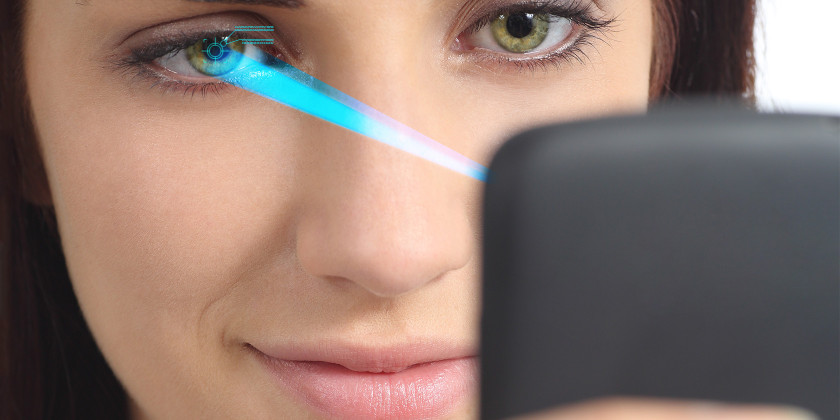 lumia-940-iris-scanner_nowat