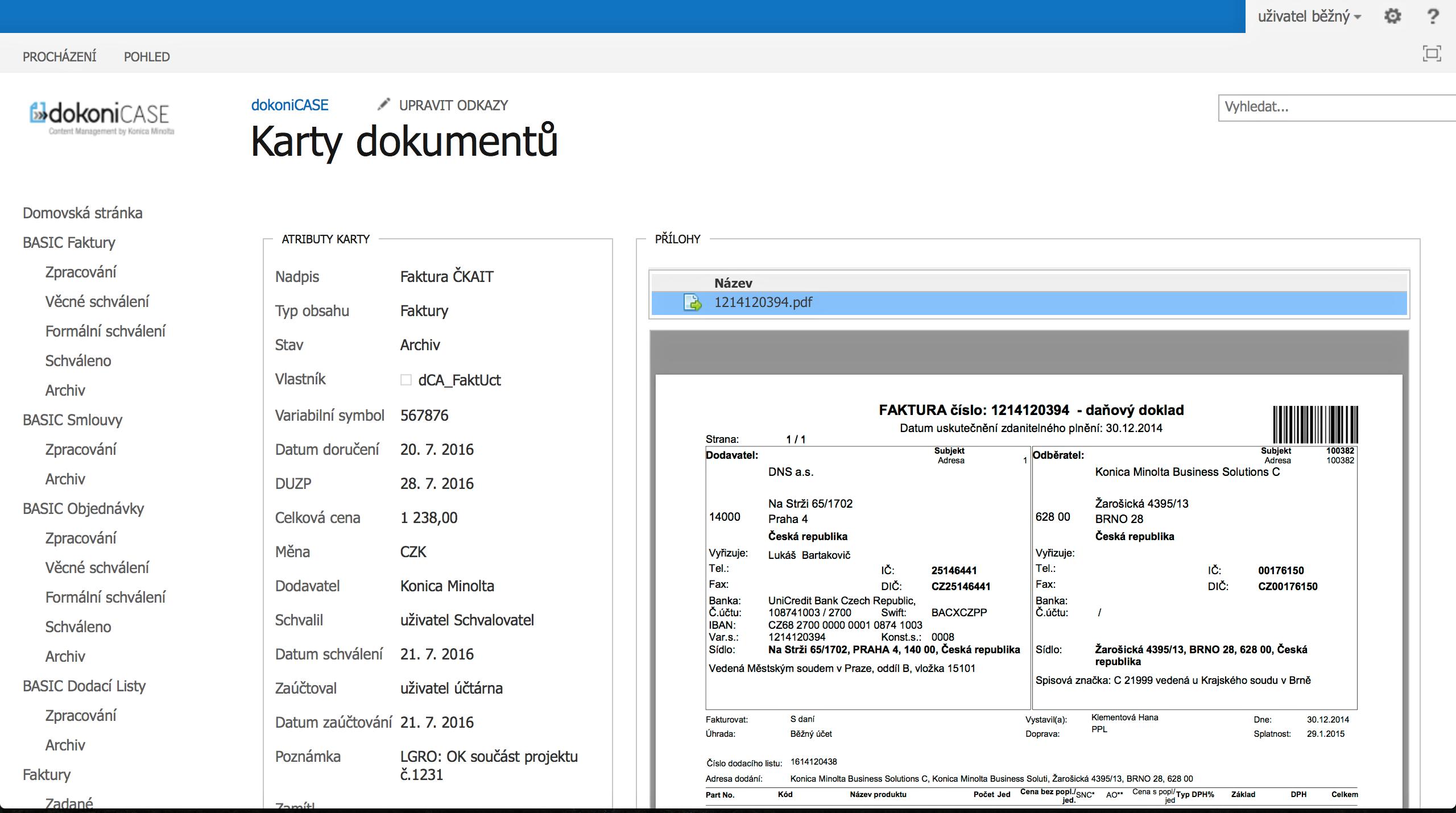 nahlad_na_doc_v-proces_spolu_s_metadatami_nowat