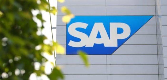 Aká nás čaká budúcnosť? SAP zhrnul 99 faktorov, ktoré zmenia svet ako ho poznáme