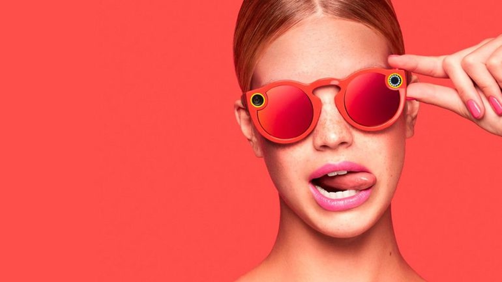 snapchat-spectacles2_web2016_8_nowat