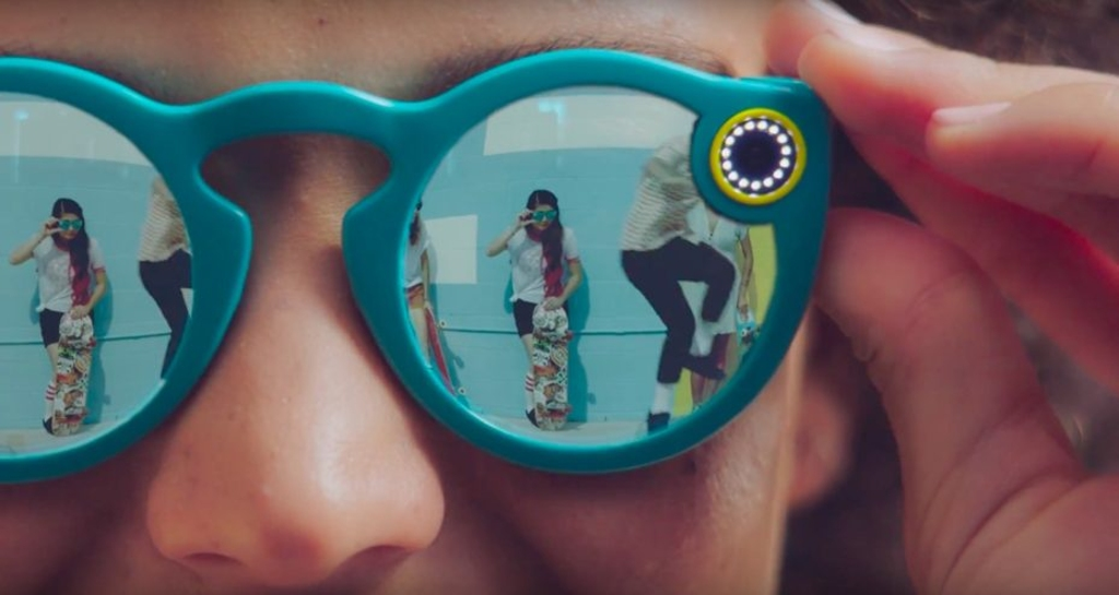 snapchat-spectacles4_web2016_8_nowat