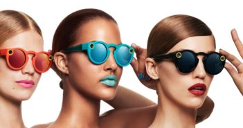 spectacles_snap_titulka_nowat