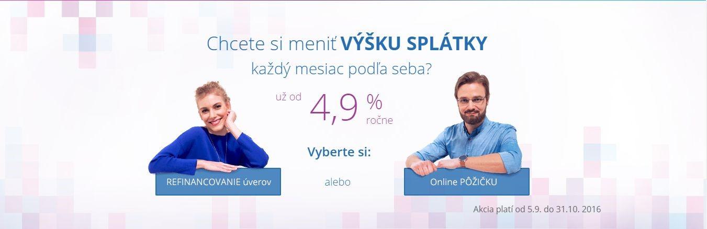 zuno_splatky_nowat