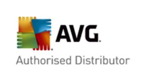 avg-reseller-logo-lockup-cmyk-authorised-distributor_web2016_8_nowat