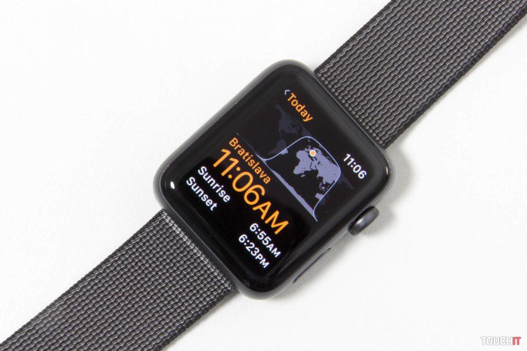 applewatch2-17