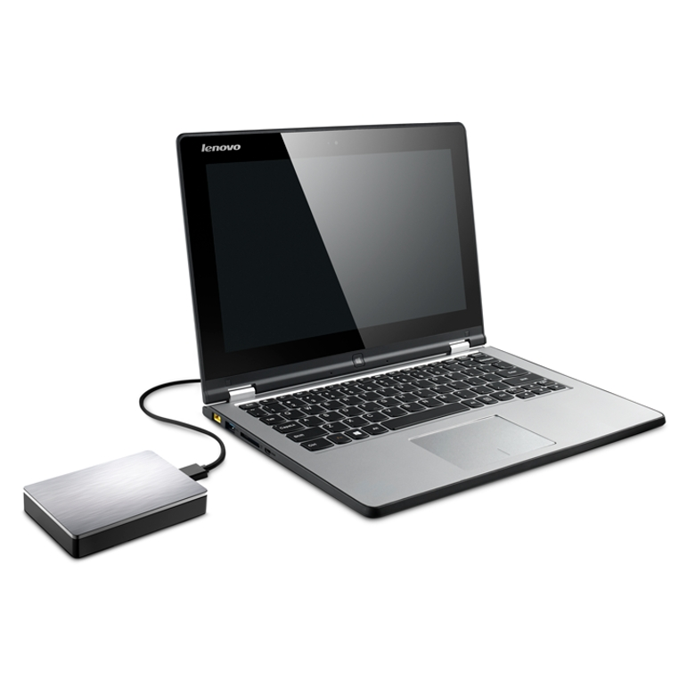 backup-plus-portable-5tb-silver-back-of-box-lo-res_web2016_8_nowat