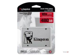 kingston-uv400-2