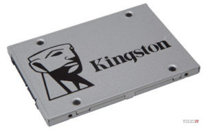 kingston-uv400-3