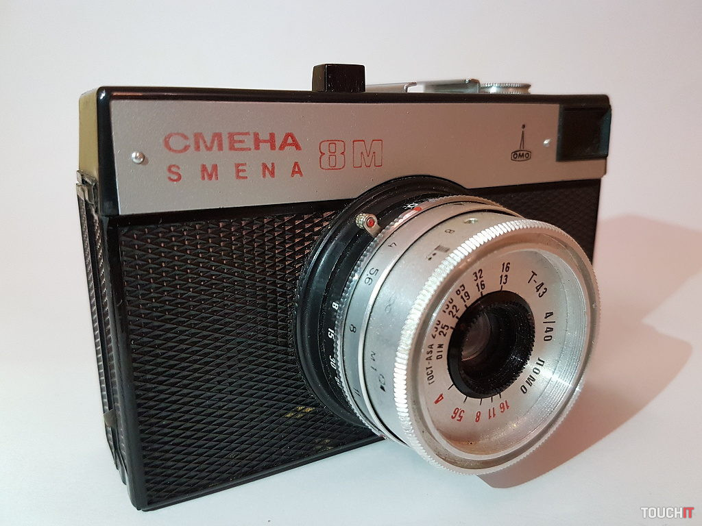 lomo-smena-8m-10