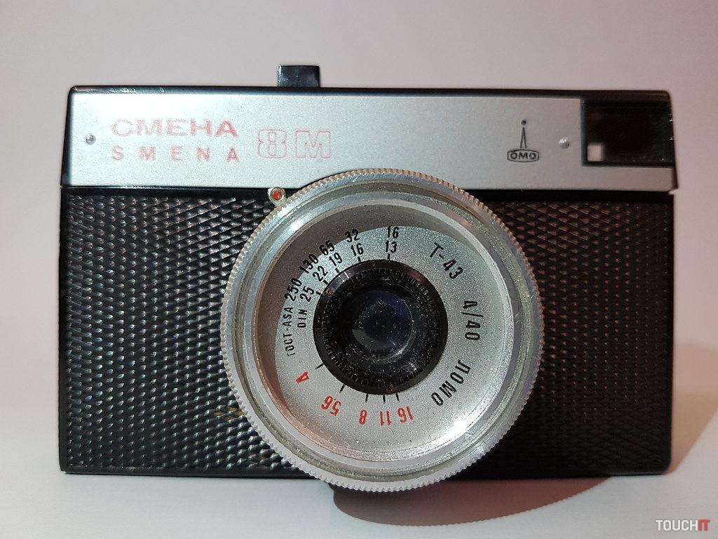 lomo-smena-8m-13