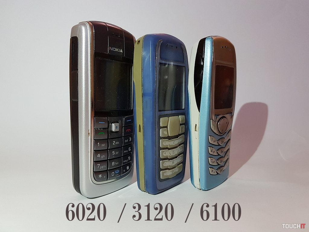 nokia-6100-24