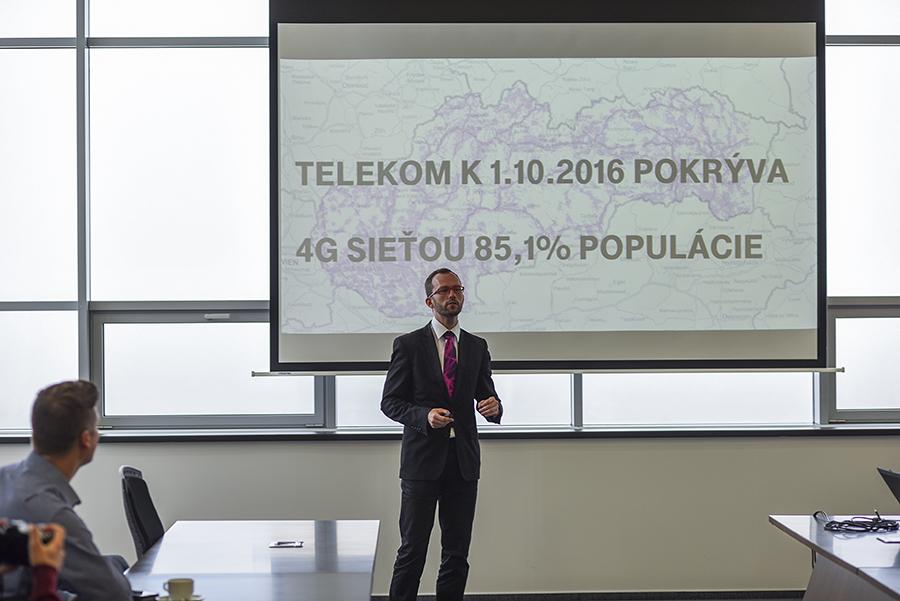 Telekom pokrýva už 85 5ecb18ab0b2