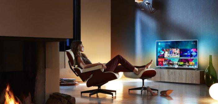 debd3c0cc 4K televízory = moderné počítače s veľkým displejom | TOUCHIT