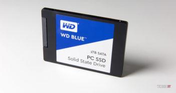 wdssd-9
