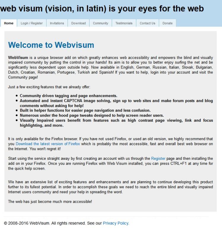webvisium_web2016_8_nowat