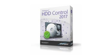 box_ashampoo_hdd_control_2017_right_2000x2000_cmyk_web2016_8_nowat