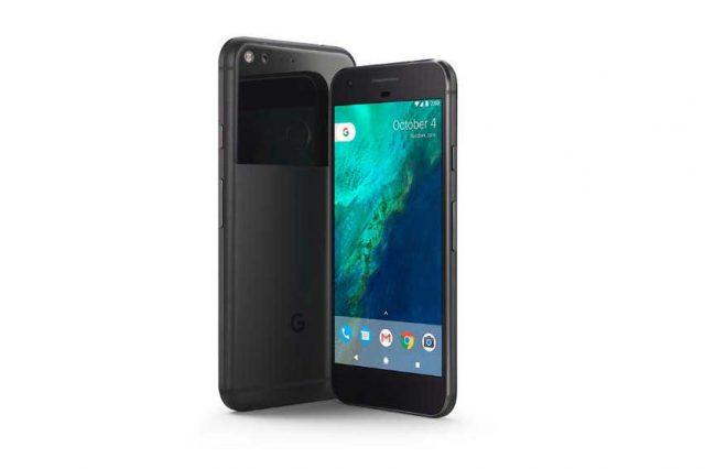google-pixel-phone_nowat