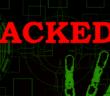 hacked_nowat