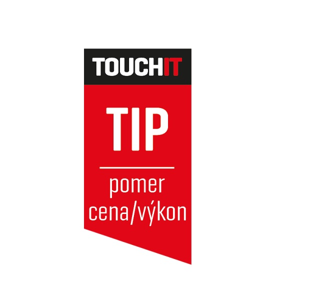 pomer_cena_vykon_touchit_new_nowat