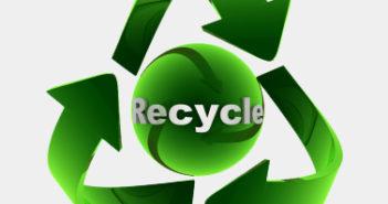 recycleu_nowat