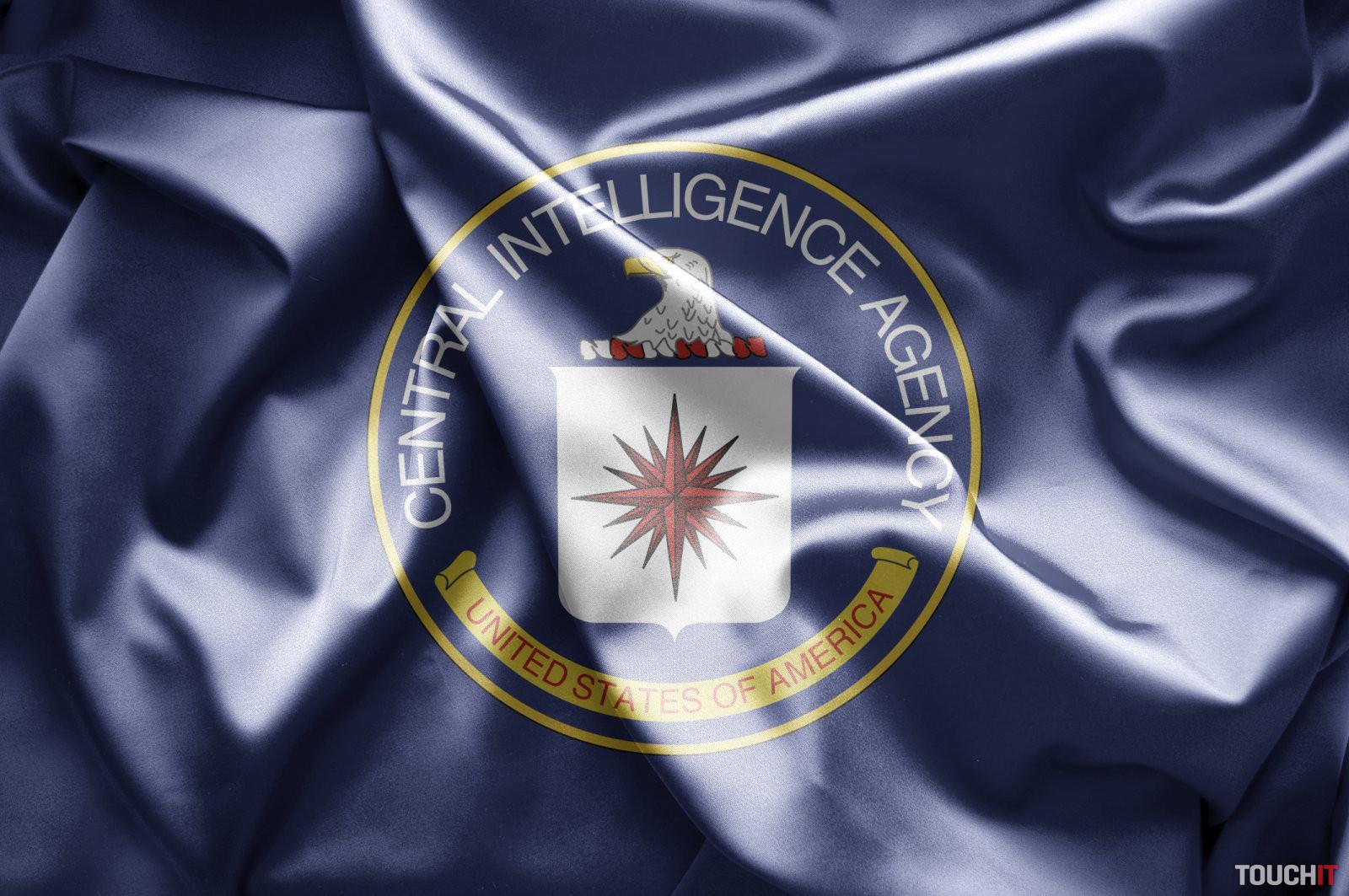 Výsledok vyhľadávania obrázkov pre dopyt CIA operácie