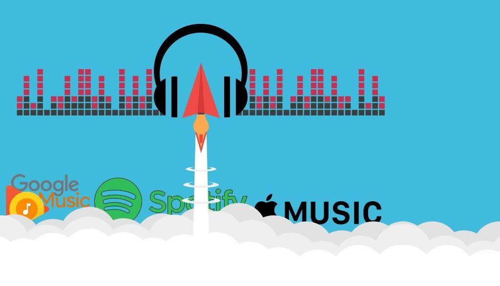 streaming_hudby_vyd2016_7_nowat